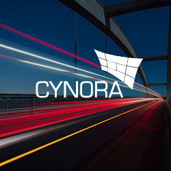 cynora OLED solutions