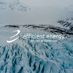 efficient-energy