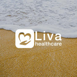 Liva Healthcare